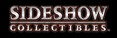 Sideshow Collectibles Homepage